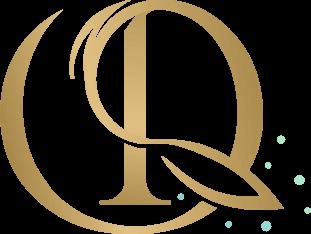 Odyssey Dental logo